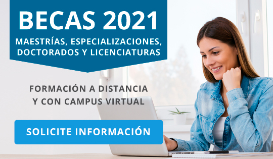 photofuniber-becas